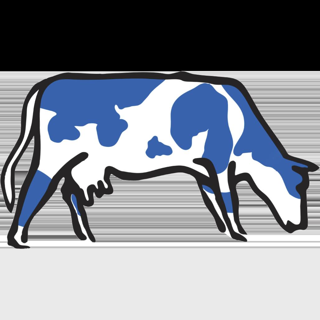 Animal Feeds - Drinagh