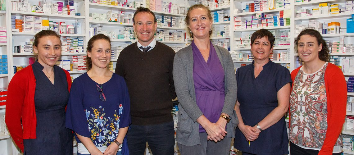 Skibbereen Pharmacy